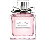 Christian dior - Miss Dior Blooming Bouquet 50 ml. EDT