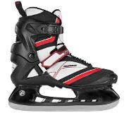 Powerslide Heren-schaatsen Thunder Hockey Skates