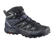 Salomon france Wandelschoenen Salomon X Ultra Mid voor heren