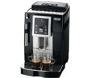 Delonghi ECAM 23.210.B machine à café