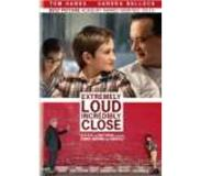 Drama Drama - Extremely Loud & Incredibly Close (DVD)