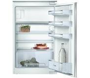 Bosch KIL18V20FF combi-koelkast