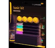 Legamaster basic kit voor whiteboards