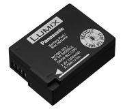Panasonic DMW-BLC12 oplaadbare batterij/accu