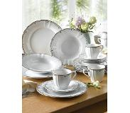 Creatable Porseleinen servies Creatable