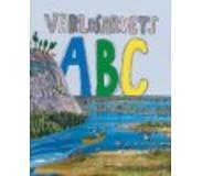 book 9789527005156 Världsarvets ABC