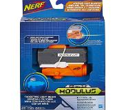 cd Nerf Modulus Gear Ast