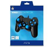 BigBen Interactive Official licensed mini PS3 controller
