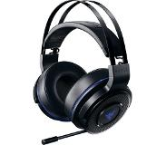 Razer Thresher Headset for PS4, 2.4 GHz, 3,5 mm