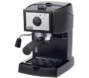 Delonghi EC153.B koffiezetapparaat