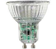 Xavax 00112569 energy-saving lamp Warm wit 3,3 W GU10 A++