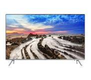 "Samsung UE55MU7005 55"" 4K HDR SMART TV"