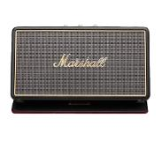 Marshall Stockwell 27W Rectangle