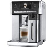 Delonghi PrimaDonna Exclusive ESAM 6900.M Espresso machine Hopea
