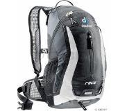 Deuter Race Backpack Black/White