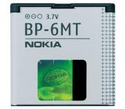 Nokia BP-6MT (1050 mAh)