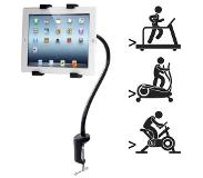 Focus fitness Tablet houder (iPad en Android)
