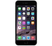 Apple iPhone 6 Plus 16GB Black