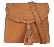 Burkely Be Beauty X-Over Small 532166 Cognac