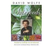 book Superfoods