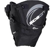 SIDE ON WATERSPORTS Zittrapeze Seat Kitesurf