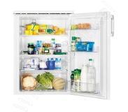 Zanussi ZRG16601WA koelkast