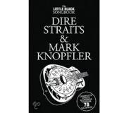 book Dire Straits and Mark Knopfler