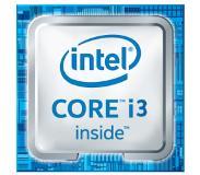 Intel Core I3-6100 3,7GHz 3M Boxed CPU