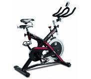 Bh fitness SB2.6 Indoor Bike
