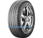 Pirelli Scorpion Verde All-Season ( 255/55 R19 111H XL ECOIMPACT )