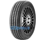 Barum Bravuris3 Hm XL 255/35 R18 94Y zomerband
