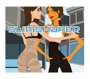 Magic Slimshaper 70 / A huid