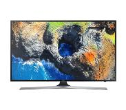 "Samsung 43"" UHD SMART TV UE43MU6175"