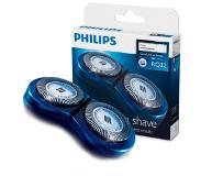 Philips RQ32/20 scheerapparaat accesoire