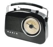 Konig HAV-TR710BL radio