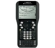 Texas Instruments TI-Nspire CAS with Clickpad