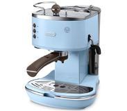 Delonghi ECOV 311.AZ koffiezetapparaat