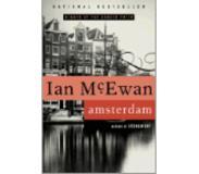 book 9780385494243 Amsterdam
