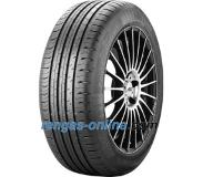 "Continental ContiEcoContact 5 215/65 R17 65 17"" 215mm Zomer"