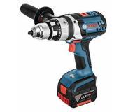 Bosch 06019D9200 cordless combi drill