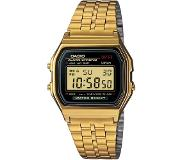 Casio Collection  A159WGEA-1EF