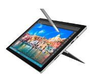 Microsoft Surface Pro 4 128GB Hopea
