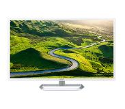 "Acer EB321HQwd 32"" Full HD IPS Mat Wit computer monitor"