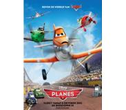 Tekenfilms Tekenfilms - Planes (DVD)