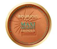 Bourjois MAXI DELIGHT BRONZER (COLOR, 18 G)