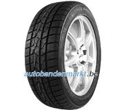 Mastersteel All Weather ( 155/65 R14 75T )