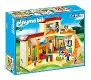 Playmobil PLAYMOBIL® Kinderdagverblijf 5567