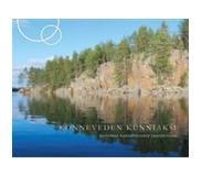 book 9789525934724 Konneveden kunniaksi