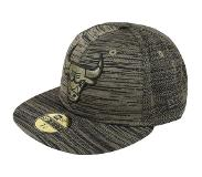 New Era Pet 'ENGINEERED FIT 59FIFTY'