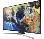 "Samsung UE65MU6175 65"" 4K HDR SMART TV"
